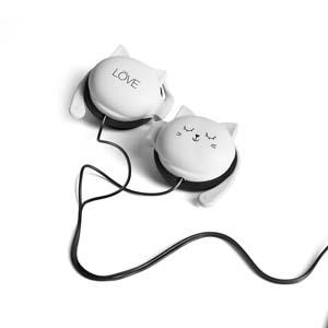 audífonos feline