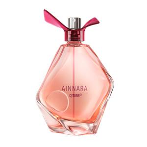 perfume de mujer ainnara