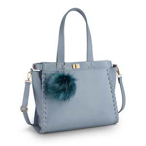 bolso de mujer tatiana