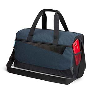 maletin de viaje roadtrip